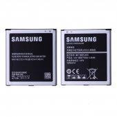 Samsung Galaxy J5 J3 Orj. Batarya Pil