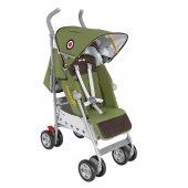 Maclaren Techno Xt Bebek Arabası Spitfire