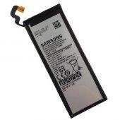 Samsung Galaxy Note 5 N920 Orj. Batarya Pil