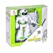 5088 Uk Robot