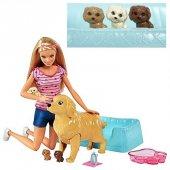 Barbie ve Doğuran Köpeği-5