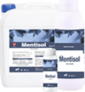 Mentisol 5l