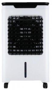 Esty Aı52005w01 Mobil Hava Soğutucu