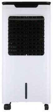 Esty Aı52006w01 Mobil Hava Soğutucu