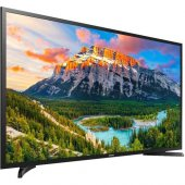 Samsung UE-40N5000 Full HD Uydu Alıcılı LED Televizyon-2