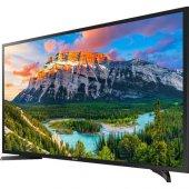 Samsung UE-40N5000 Full HD Uydu Alıcılı LED Televizyon-3