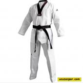 Adidas Adıstart Taekwondo Elbisesi