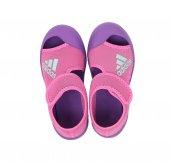Adidas Altaventure C Çocuk Sandalet Pembe