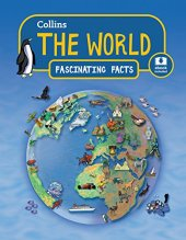 The World Ebook İncluded (Fascinating Facts)