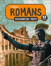 Romans Ebook İncluded (Fascinating Facts)