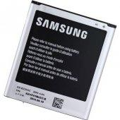 Samsung Grand 2 G7102 Batarya Pil 2600mah