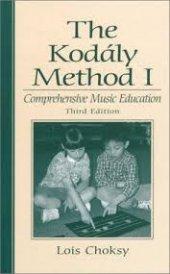The Kodaly Method I Comprehensive Music Education