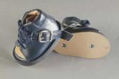 Supportline Dennis Browne Botu Ayakkabısı