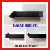 TORNA KATERİ ELMASLI MSS NR 2525 M12 15 CM