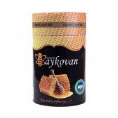 Bayburt Baykovan 1kg Organik Çiçek Balı Sertifikalı-2
