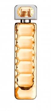 Hugo Boss Orange Edt 75 Ml Kadın Parfüm