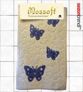 Mossoft Oval 2li Paspas Seti