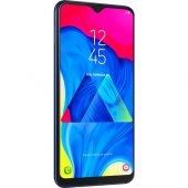Samsung Galaxy M10 16gb Mavi (Samsung Türkiye...