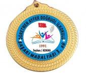 Madalya Başarı Madalyası