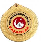 Madalya Genel Başarı Madalyaları