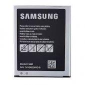 Samsung Galaxy Wonder I8150 Batarya Pil