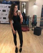 Fitness Yoga Pilates Koşu Spor Tulum (Aynı Gün Kargo) Ps 2093