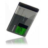 Nokia Bl 4c Batarya Pil 890mah A.kalite
