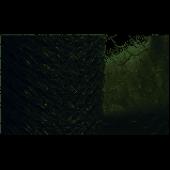 Kümes Teli 1'' Göz Aralıgı 1.50mtx20 Mt