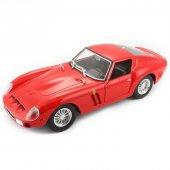 1:24 Burago Ferrari 250 GTO