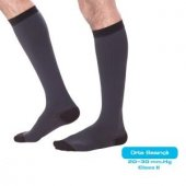 Erkek Varis Çorabı V 920 Variteks (Aynı Gün Kargo)