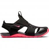 Nike 943826-003 SUNRAY PROTECT 2 (PS) Çocuk Günlük Ayakkabı