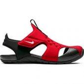 Nike 943826-601 SUNRAY PROTECT 2 (PS) Çocuk Günlük Ayakkabı
