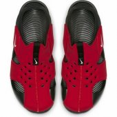 Nike 943826-601 SUNRAY PROTECT 2 (PS) Çocuk Günlük Ayakkabı-3