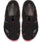 Nike 943826-003 SUNRAY PROTECT 2 (PS) Çocuk Günlük Ayakkabı-4