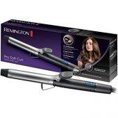 Remington Cı6525 Pro Soft Curl Bukle Saç Maşası...