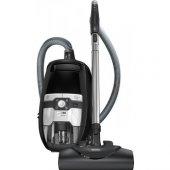 Miele Blizzard Cx1 Comfort Ecoline 550w Siyah Elek...
