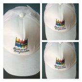 şapka Standart 3 Adet