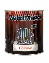 Filli Boya Metalmaxx Hammer 0,75 Lt.pas Üstüne...