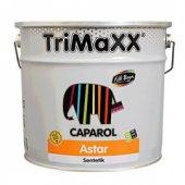 Filli Boya Trimaxx Sentetik Astar 0,75...