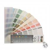 Filli Boya 3d Caparol System Color Express...