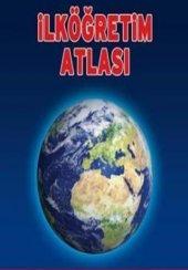 Ilköğretim Atlası