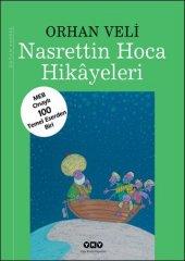 Nasrettin Hoca Hikayeleri - Orhan Veli