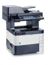 Kyocera FS 1128 - FS 3040 - M3040 ALT MERDANE - PRS.-4