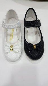 çocuk Babet Ayakkabı Bahar Ayakkabısı
