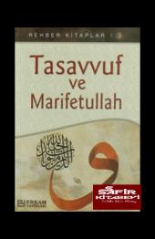 Tasavvuf Ve Marifetullah