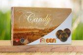 Candy Çikolata Kaplı Pişmaniye 225 Gr