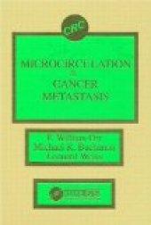 Microcirculation Cancer Mtstss