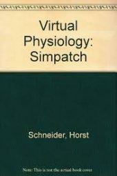 Virtual Physiology Simpatch