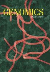 Geonomics