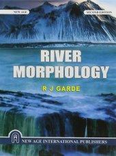 River Morphology